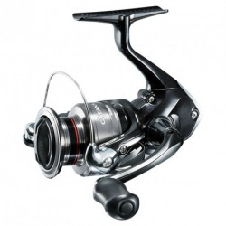 Spinning reel Shimano Catana FD