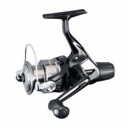 Spinning reel Shimano Catana RC