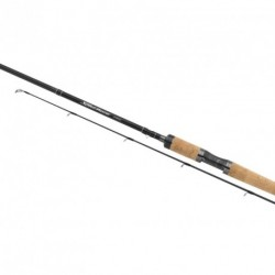 Spinning rod Shimano Speedmaster DX