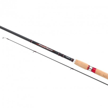 Spinning rod Shimano Forcemaster BX