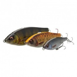 Wobbler Savage Gear 3D Roach Jerkster