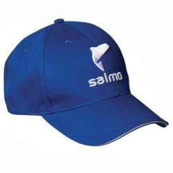 Cap SALMO