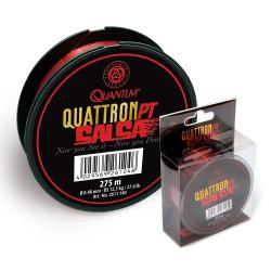 Line QUANTUM Quattron Salsa 275m