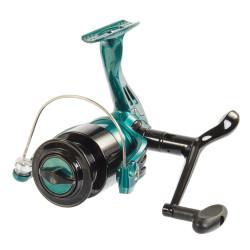 Spinning reel Salmo Blaster Super 2 FD