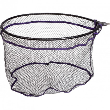 Landing net head Browning CK Competition