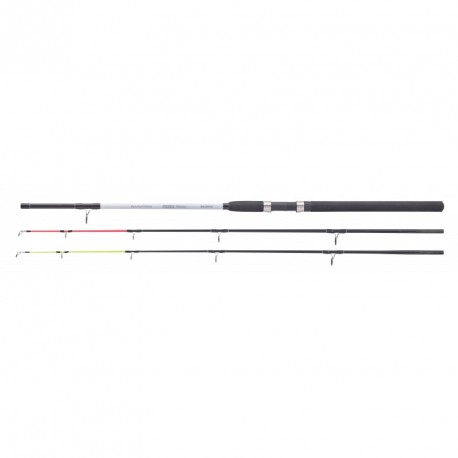 Spinning rod Balzer Modul Xenia Pilk & Flatfish