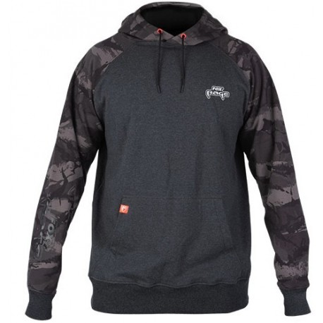 Fox Rage Hoody Std