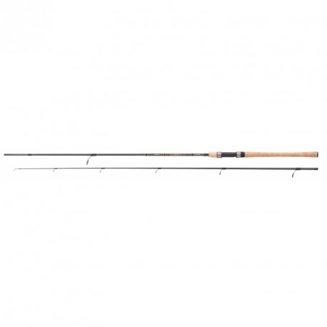 Spinning rod Balzer Diabolo X Spin 25