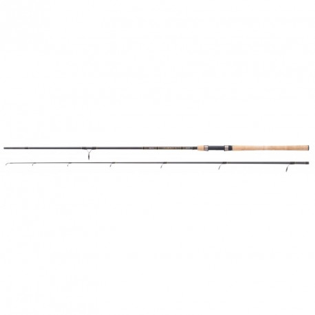 Spinning rod Balzer Diabolo X Spin 105