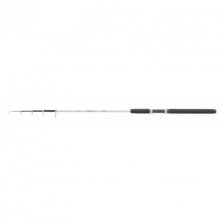 Spinning rod Balzer Modul Xenia Tele 70