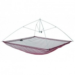Balzer Umbrella Drop Net