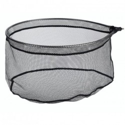 Balzer Match Landing Net Head