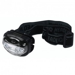 Headlamp Balzer LED Head Lamp