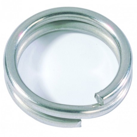 Rõngad Balzer Ultra-Strong Split Rings