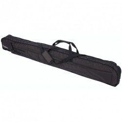 Balzer Rod Case