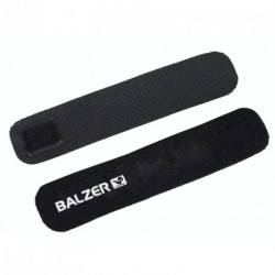 Стяжки для удилищ Balzer Neoprene Rod Tape Set