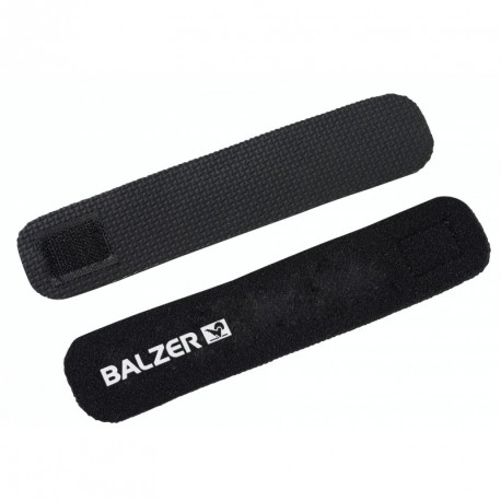 Balzer Neoprene Rod Tape Set