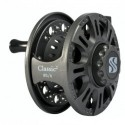 10560 Fly fishing reels Snowbee Classic 2 Fly Reel