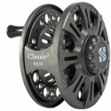 10561 Fly fishing reels Snowbee Classic 2 Fly Reel
