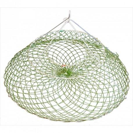 Baitfish trap