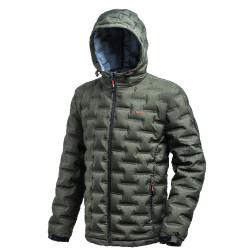 Jacket SNOWBEE Nivalis Down