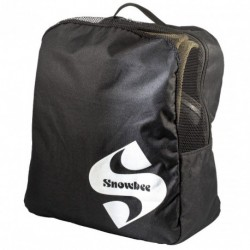 Snowbee Wader Carry Bag