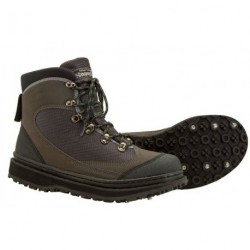 Wading boots SNOWBEE Steam-Trek