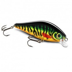 Wobbler Rapala Super Shadow Rap 11
