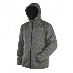 Fleece jacket NORFIN Celsius