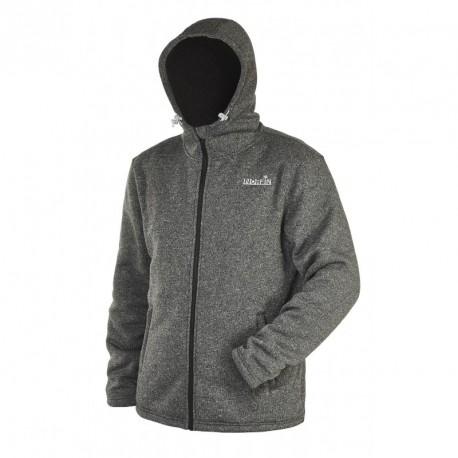 Fleece jacket NORFIN Celsius