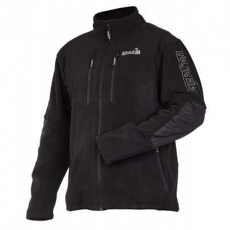 Fleece jacket NORFIN GLACIER
