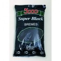 11572 Groundbait Sensas 3000 SUPER BLACK