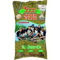 10301 Groundbait Sensas 3000 SUPER LAKE