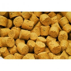 Granules Sensas CLUB PELLETS SCOPEX