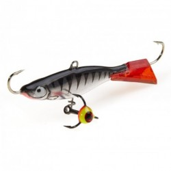 Balanced lure Lucky John VIKING