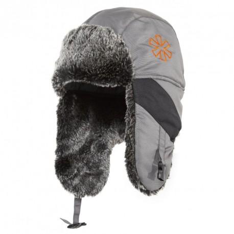 Winter hat Norfin ZERO