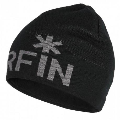 Winter hat Norfin LOCKER