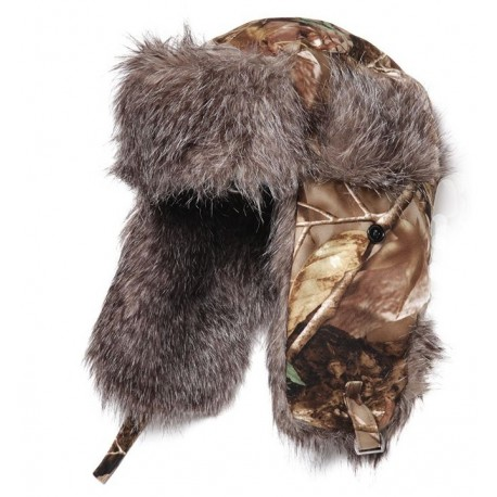 Kõrvikmüts Norfin Hunting