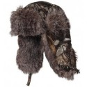 750-S-L Winter hat Norfin Hunting