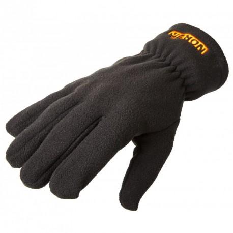 Gloves Norfin BASIC