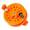 3058-01 Reel Salmo Ice HR