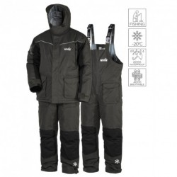 Winter suit NORFIN ELEMENT GRAY