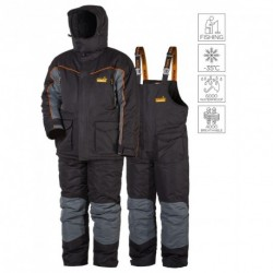 Winter suit NORFIN ELEMENT+