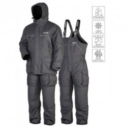 Winter suit NORFIN ARCTIC 3