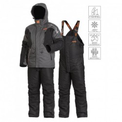 Winter suit NORFIN APEX