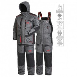 Winter suit NORFIN DISCOVERY HEAT