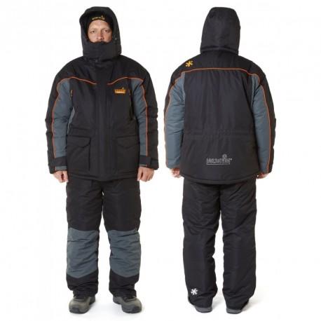 Winter suit NORFIN ELEMENT+