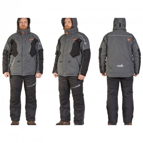 Winter suit NORFIN APEX