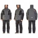 733004-XL Winter suit NORFIN APEX