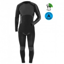 Thermal underwear NORFIN ACTIVE LINE